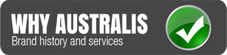 Advantages in buying quality Australian Made Kayaks, Canoes & Sit-on-Tops from Australis Canoes