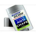 Body Glide Anti-Chafe Balm