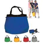 Ultra-Sil® Shopping Bag