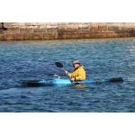 Saratoga Fishing Kayak by Austalis