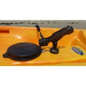 Ocky Sit-on-Top Fishing  Kayak by Australis