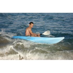 Australis Ocky Sit-on-Top Kayak for Sale