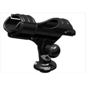 Railblaza Adjustable Rod Holder Kit with Star Port
