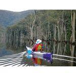 Salamander Expedition  Sea Kayak by Australis