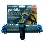 Paddle Leash by Sea to Summit