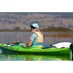 Gecko Compact Sea Kayak by Australis