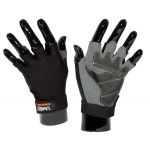 Fingerless Paddling Gloves by UVeto