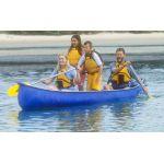 Swagman Canoe by Australis