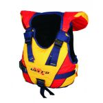 Raider Child PFD L100 by Ultra