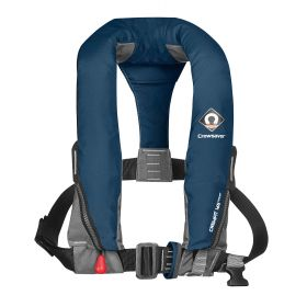 Crewsaver Crewfit 165N Sport Inflatable by RFD
