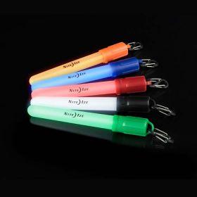 LED Mini Glowstick by Nite Ize