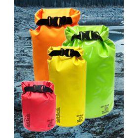 Heavy Duty Dry Bags by Atka
