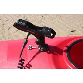 Funyak Angler Kayak by Australis
