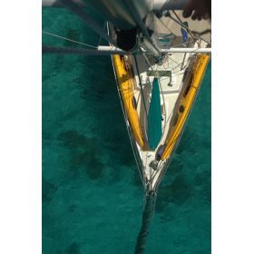 Komodo Modular Double Sea Kayak by Australis