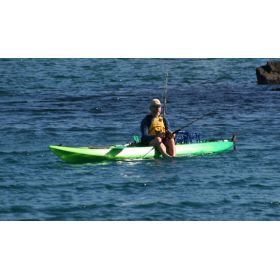 Australis Pelagic High-volume Sit-on-Top Kayak for Sale
