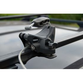 Thule Get-a-Grip Paddle Carrier WA 839
