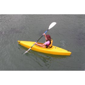 Funyak Recreational Kayak by Australis