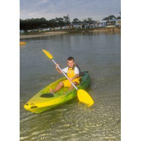 Australis Squid  Sit-on-Top Kayak for Sale