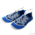 Havana Aqua Shoe paddling footwear by Mirage