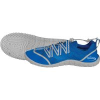 Havana Aqua Shoe paddling footwear by Mirage